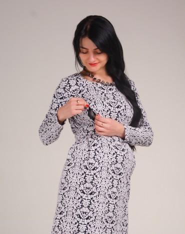 Nowa Ty: Платье Фаворит 16010101 - фото 5